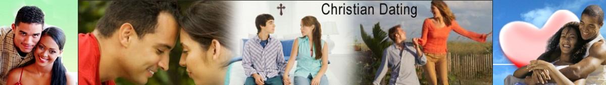 Christian Singles