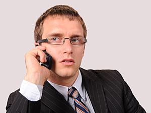 guy-on-phone