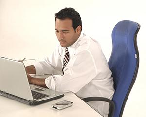 guy-at-laptop