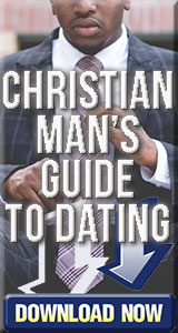 A Christian Mans Guide to Dating